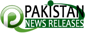 http://pakistannewsreleases.com/name
